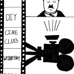 A bi-weekly film screening and discussion group focusing primarily on classic and foreign films. For those interested in the film of the week as well as supplemental essays and video clips, please send an e-mail to flemdiycineclub@gmail.com